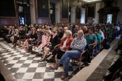 2018 Chorkonzert Freunderlwirtschaft